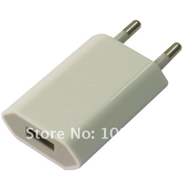 eu charger slim 1.jpg
