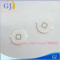 4G Home Button, Accessories for iPhone 4 4G, Replacement Assembly, Brand New