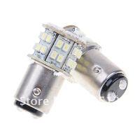 Задние фонари Oklila 1pc! 50 x SMD 3020 1157 /1 , CL0011