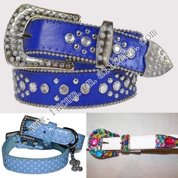 buckle belt.jpg