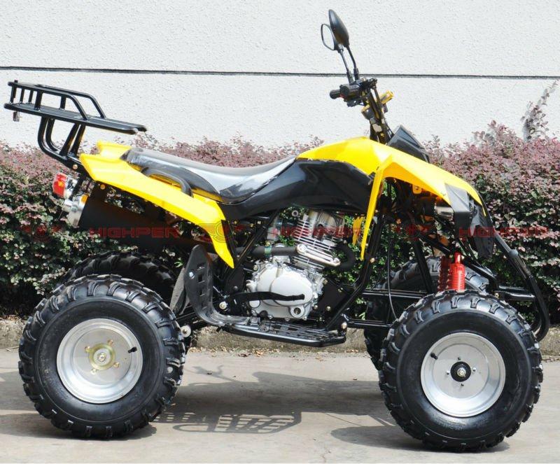 250CC ATV. 150cc/200cc ATV(ATV013)