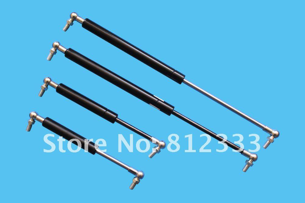 Gasveer luchtveer verlengen pneumatische cilinder voor bt elektrische stapelaar pallet in - Lucht treca veer ...