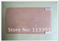 Защитная пленка для экрана 10 5 3 GPS MP4 Universal 5inch