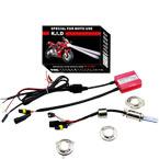 Super quality moto xenon kit, hid moto kit, xenon kit moto