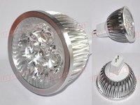 Светодиодные лампы и трубки FRP FRP-MR16