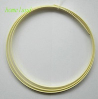 Free shipping 2011New arrived  ABS edge banding for wood guitar