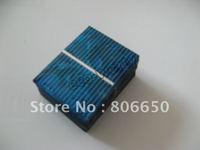 Солнечная энергетическая система 36pcs 52x38 poly crystalline solar cells, 17.6% Effeciency poly solar cell with high efficiency
