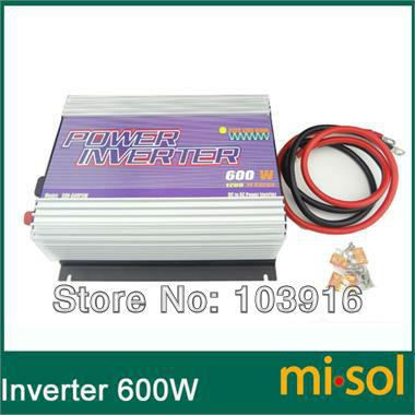 PSW-600-12B-2