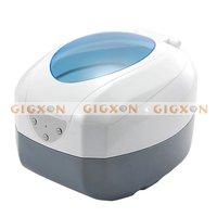 Ультразвуковая ванна Jewelry Collectible Discs Deluxe Ultrasonic Cleaner