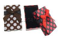 Ювелирный набор Beads.us ,  50x79x26mm, 72pcs/, 130329100517