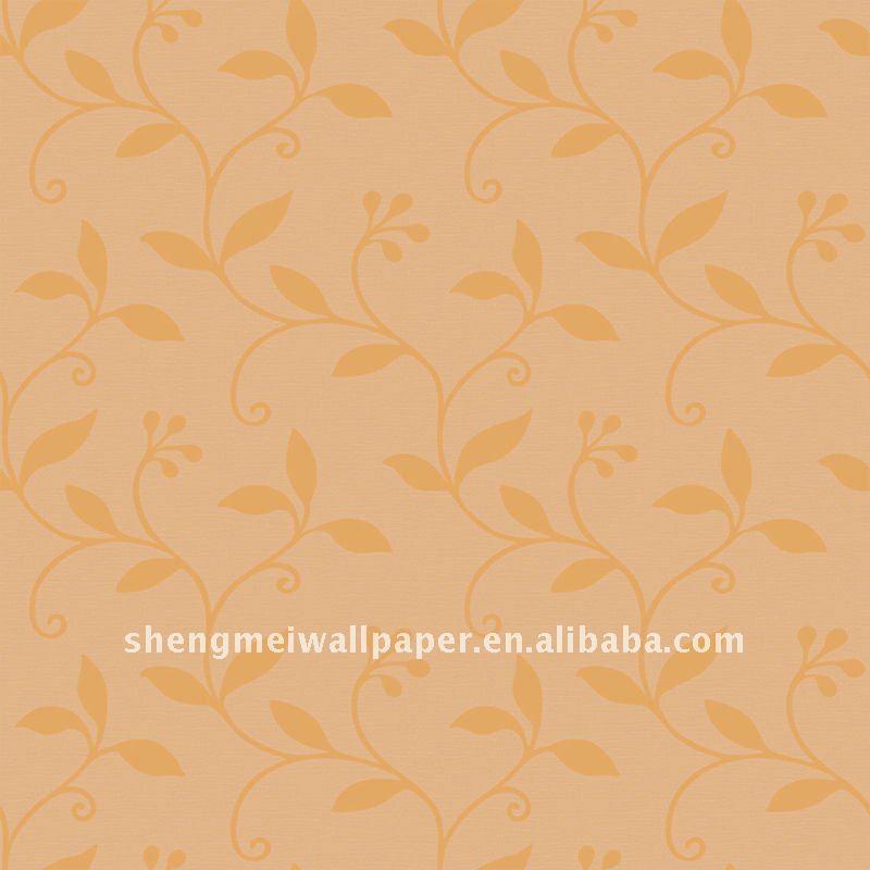 3d Design Flower Wallpaper Flower Wallpaper Design