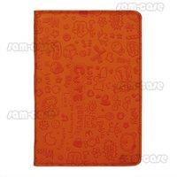 Чехол для планшета Sam-case Samsung Galaxy Tab 2 10.1 P5100 P5110 for samsung P5100