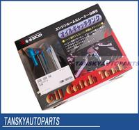 Автомобильная электрика **SCO tk/ol0402 TK-OL0402