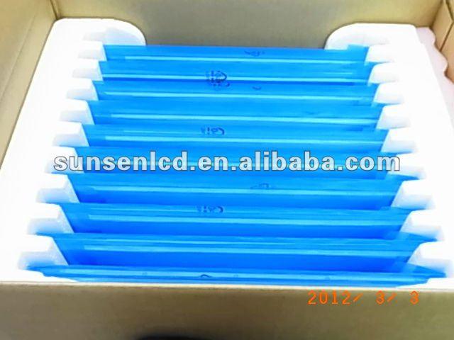 CLAA133UA02S HW13HDP101 For UX31E UX31A laptop screen assemble