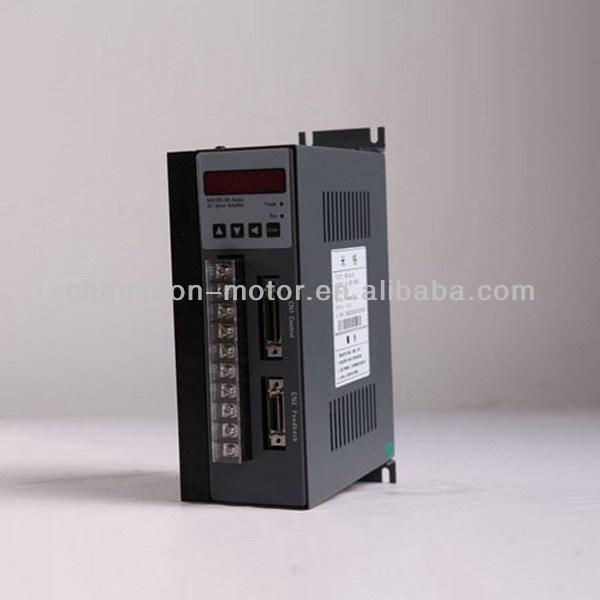 1 5000 Ac Motor Brushless Motor Drivers From Yongkang