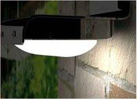 Солнечный светильник для улицы Wosports 16