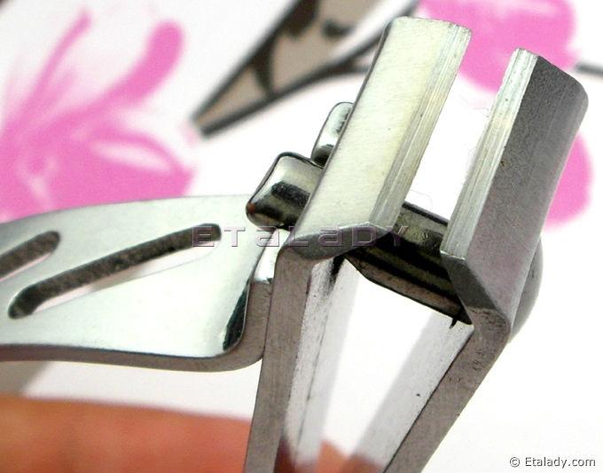 manicure pedicure instruments