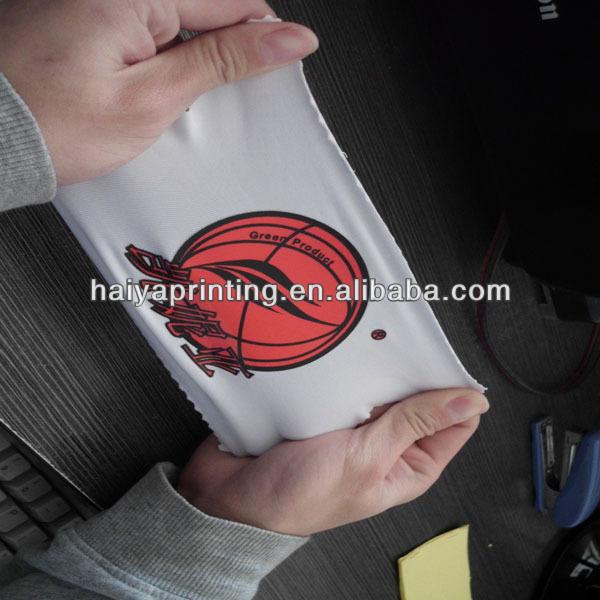Printing sample of silicone ink-1.jpg