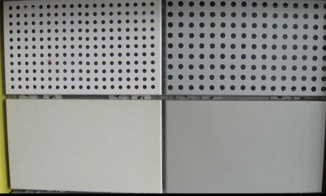 구멍 soild 알루미늄 패널-알루미늄 복합 패널 -상품 ID:682201546 ...