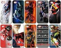 Чехол для для мобильных телефонов ! iphone 5S 5 5 10PCS/lot