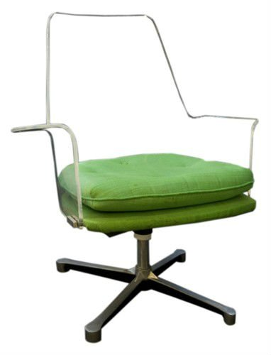 office chair buy lucite swivel office chair clear acrylic desk chair