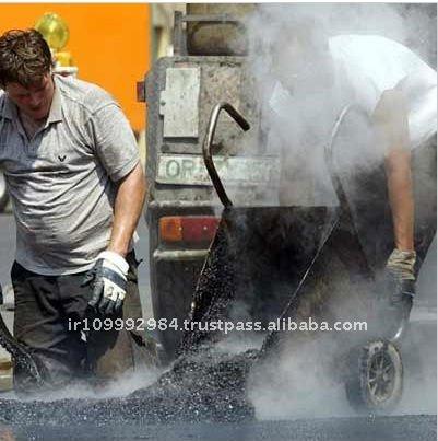 Road Construction Asphalt Emulsion