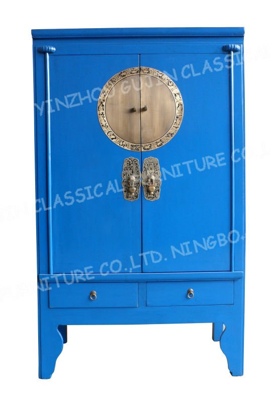 Antique Reproduction Chinese Wedding Cabinet Buy Chinese Wedding