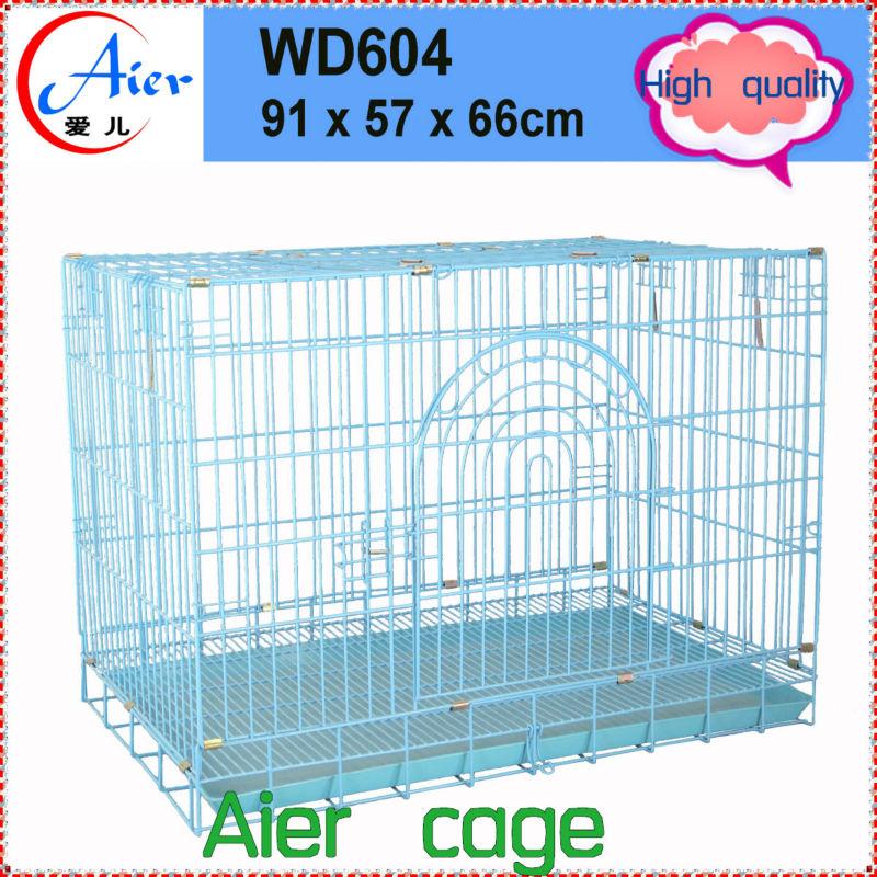 luxury dog houses large dog run kennel
