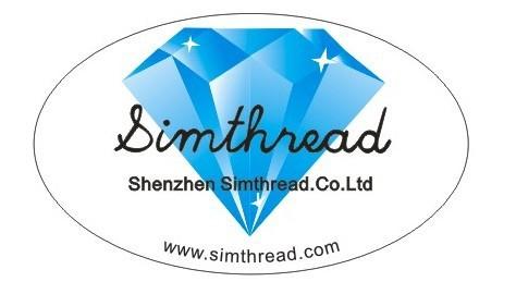 simthread logo.jpg