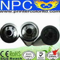 OPC барабана органических фото дирижер барабан для kyocera fs 1061dn подлинной фотобарабан / для kyocera тонер-картридж
