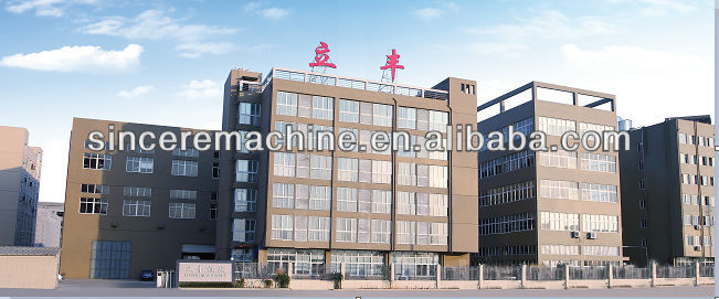 hot sale automatic 4 color paper cup printing machine 5% off
