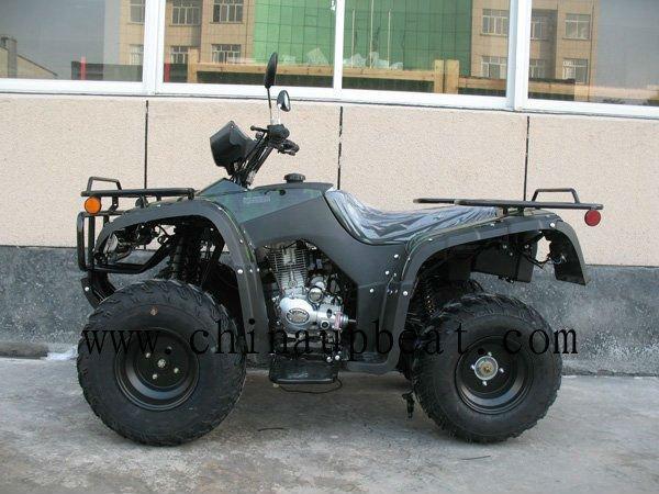 ATV250--4 (1).jpg