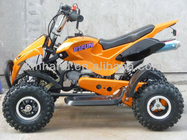 Kids ATV cheap ATV