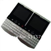 Мобильный телефон 9981 TV Dual SIM Quadband Unlocked Mobile Phone mp9981z0