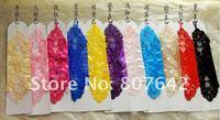 """Свадебные перчатки Skyline wedding 11 """" 11colors G005 Sky-G005"""