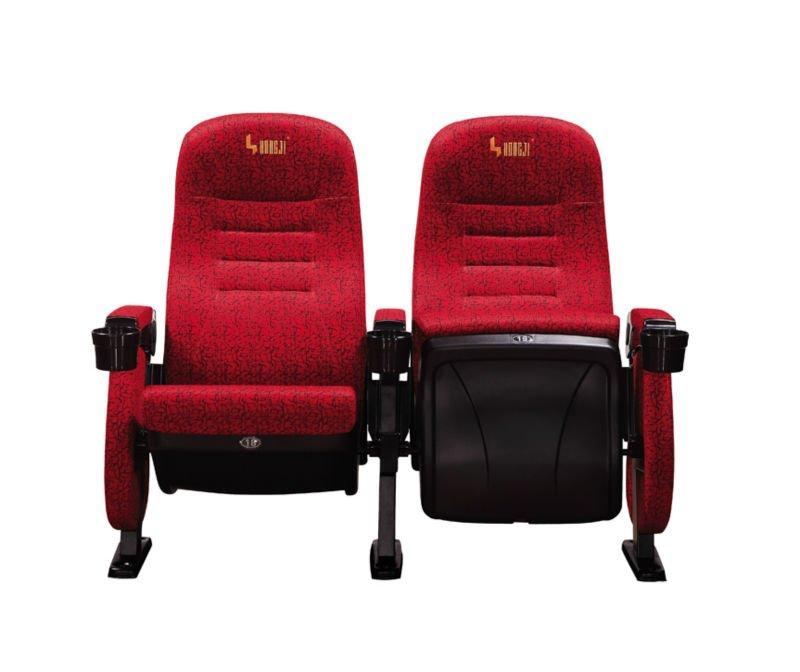 hot sale reclining cinema chair hj95b buy cinema chair