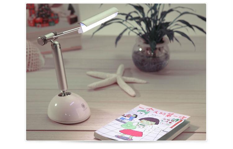 iLight Bracket book stand case for ipad mini