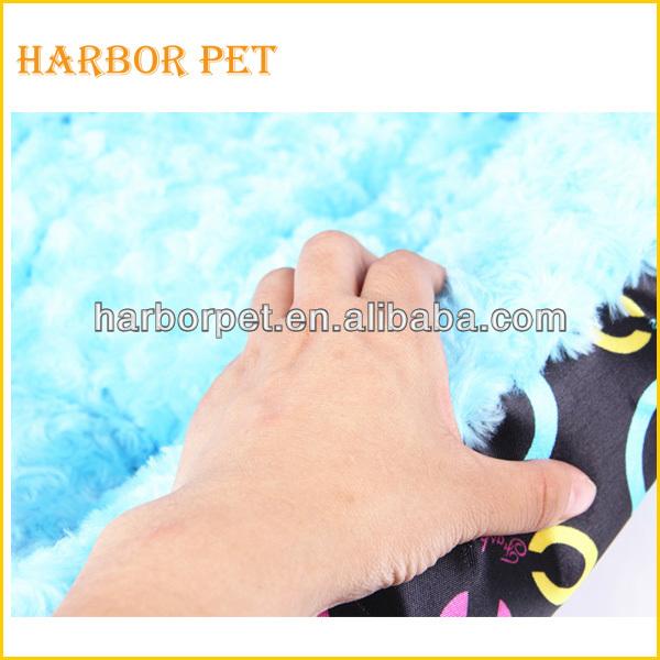 Wholesale Dog Bed Pet House Pet Product