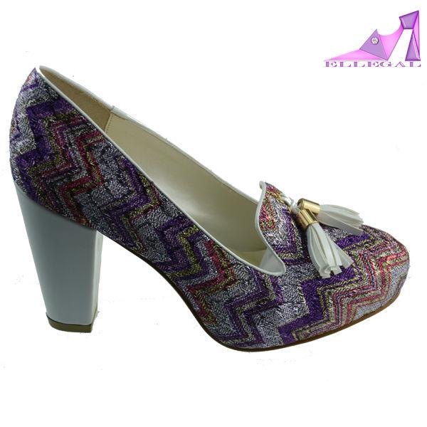 2015 woman shoes,high heel platform shoes,tassel dress shoes