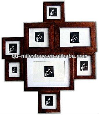 골동품 흰색 사진 프레임, 나무 프레임, 도매 나무 사진 프레임 ...