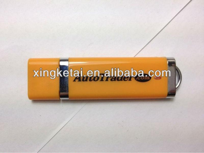 silicone USB