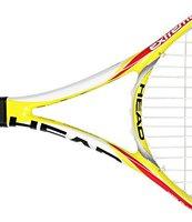 Теннисные ракетки теннисные ракетки ракетка теннисного бренда