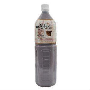 Premium Grain Juice! Nutty Flavor Black Rice Drink. Model: JWF-110