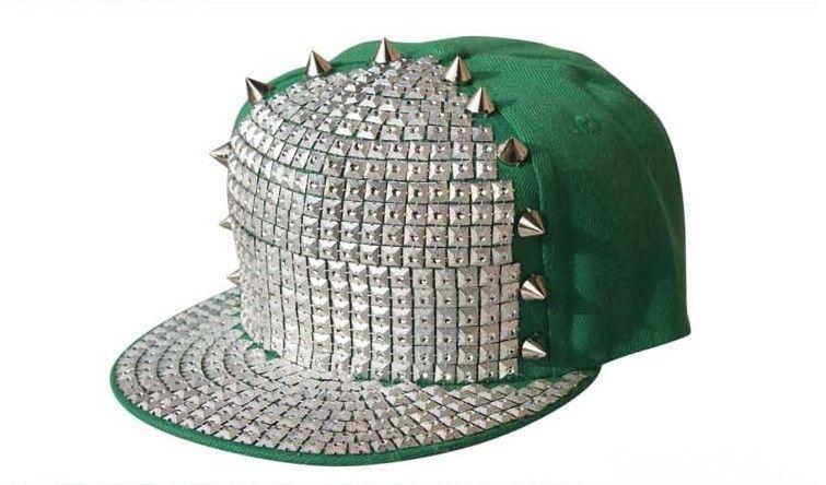 green-silver.jpg