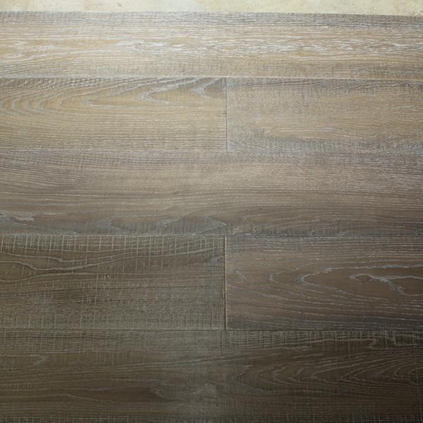Quarter Sawn Antique Oak Reclaimed Wax Wood Flooring Buy