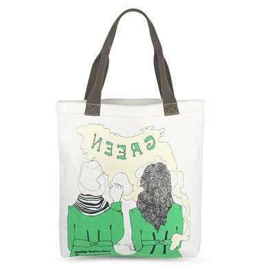 oem non-woven bag Printing Tote Bag, non woven foldable Shopping Bag
