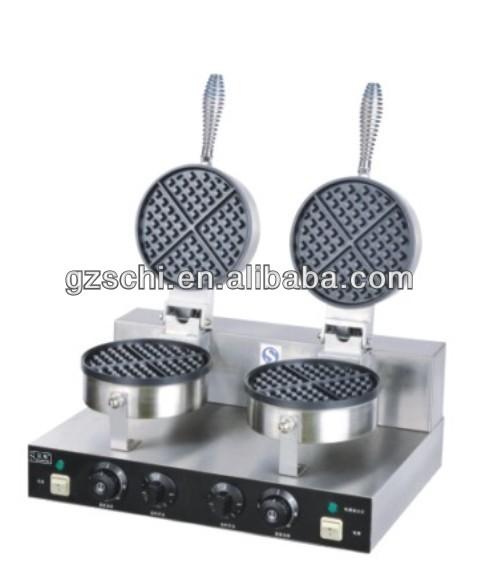2-plate waffle machine.jpg