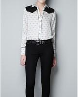 Женская одежда  ls034