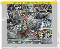 Детали строительных механизмов Beyond ? PC200 PC200-2/-3/-5