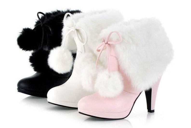 أحذية شتاء 2013 423659331_375.jpg